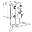 Bracket for Vacuum Switch/Pressure Switch - Display